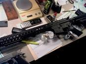 DPMS PANTHER ARMS Rifle A-15